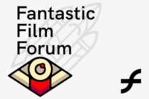 Fantastic Film Forum