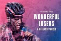 Film Wonderful losers