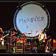 PinkOver - Tribute to Pink Floyd: foto 01 di 20